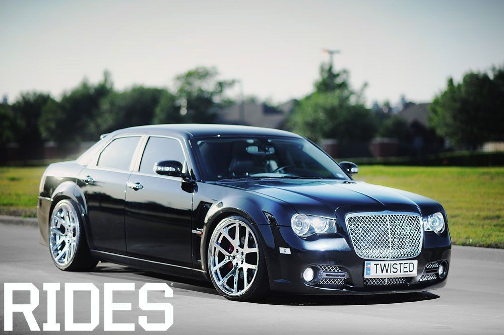 rides cars dfwlx chrysler 300c srt8 my vechicles. Black Bedroom Furniture Sets. Home Design Ideas