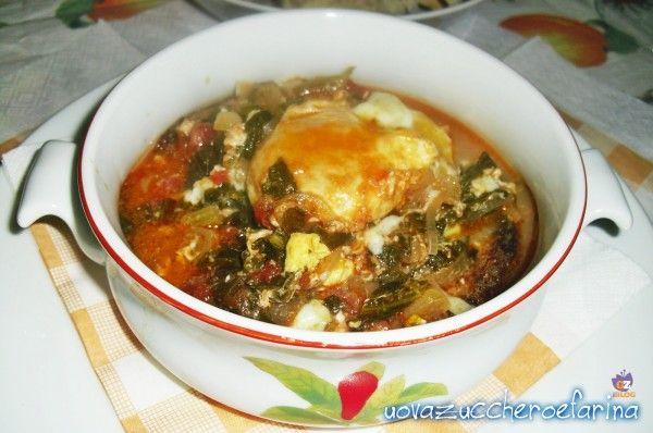 recipe: acquacotta ricetta [28]
