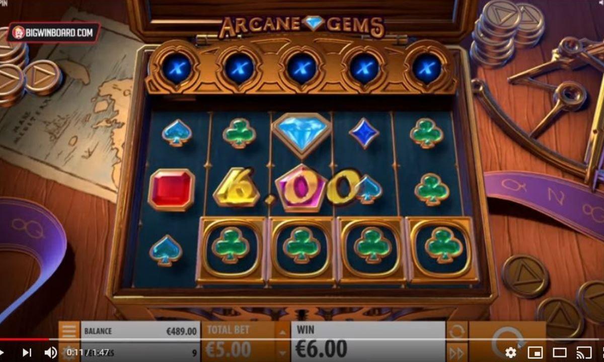 casino spiele mit echtem geld