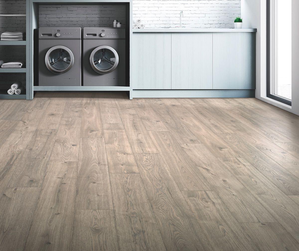 Pin on Warm Wood Floors