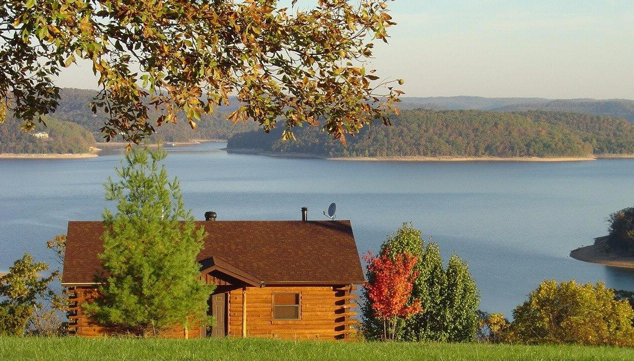 of beaver cabins on arkansas images ac awesome lake eureka springs modations in