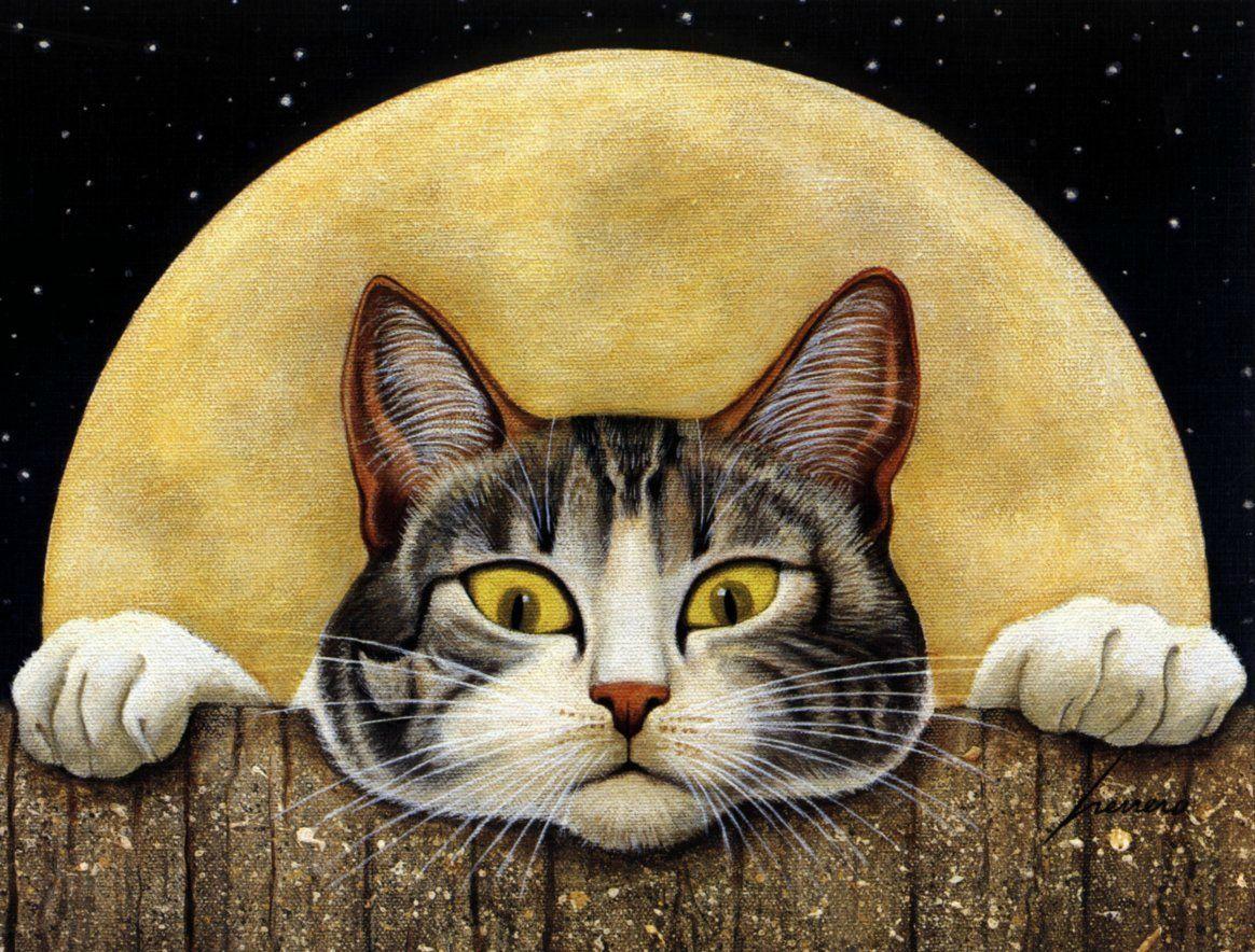 нашему мнению, коты и кошки картинки рисунки выглядит пожилая культуристка