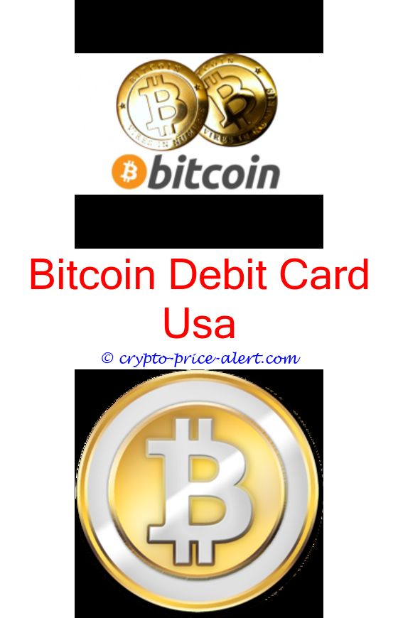 Credit suisse cryptocurrency cryptocurrency bitcoin mining and credit suisse cryptocurrency cryptocurrency bitcoin mining and bitcoin wallet ccuart Images