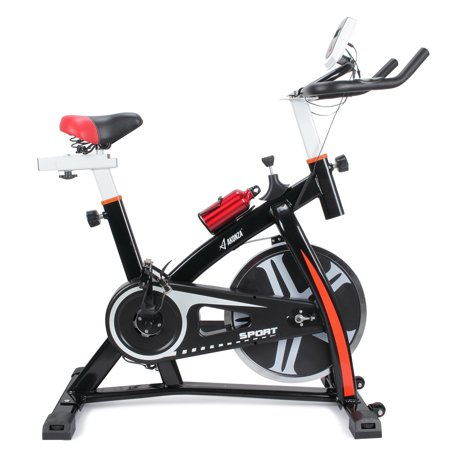 Sports Outdoors Best Exercise Bike Bicycle Workout Indoor
