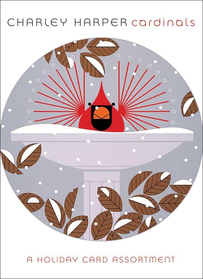 /charley-harper-cardinals-christmas-card-assortment-4.jpg