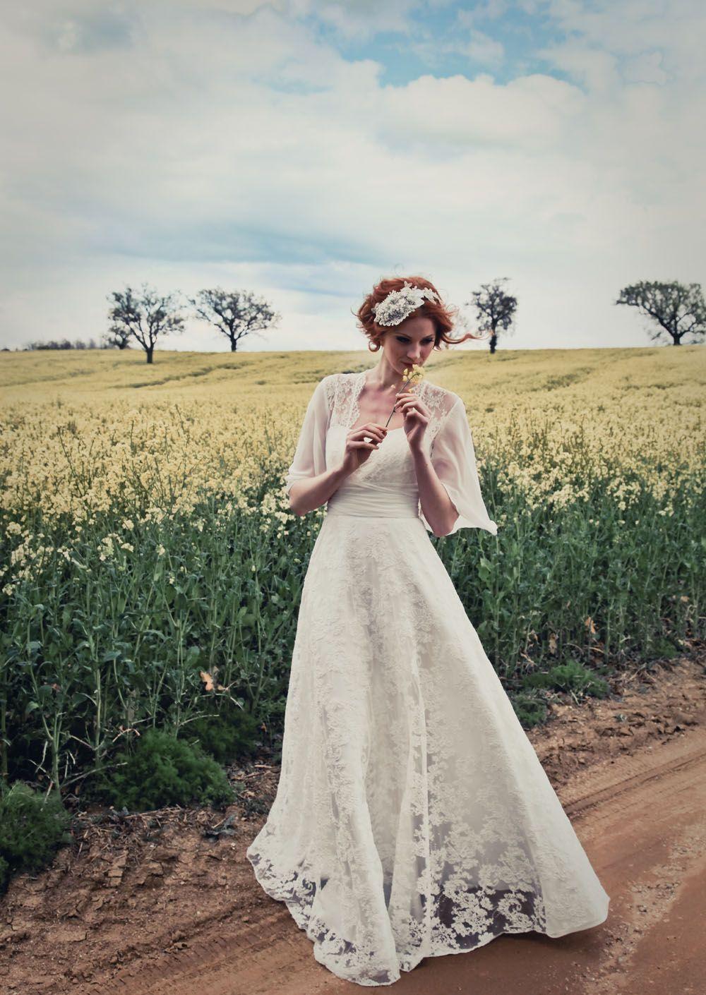 Elspeth wedding ideas pinterest wedding dress gatsby and weddings