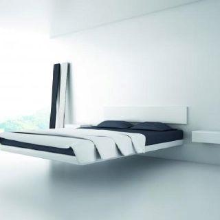 Elegant In Dieser Sammlung Bieten Wir Ihnen Einige Merkwürdige Schlafzimmer, Die  Uns Träumen Lassen. Ihr Außergewöhnliches Design Wirkt Beruhigend Auf Uns,  ...