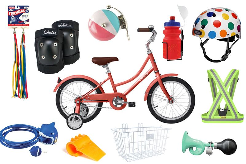 Cool Bike Accessories For Kids Mother Kids Bike Accessories Kids Bike Bike