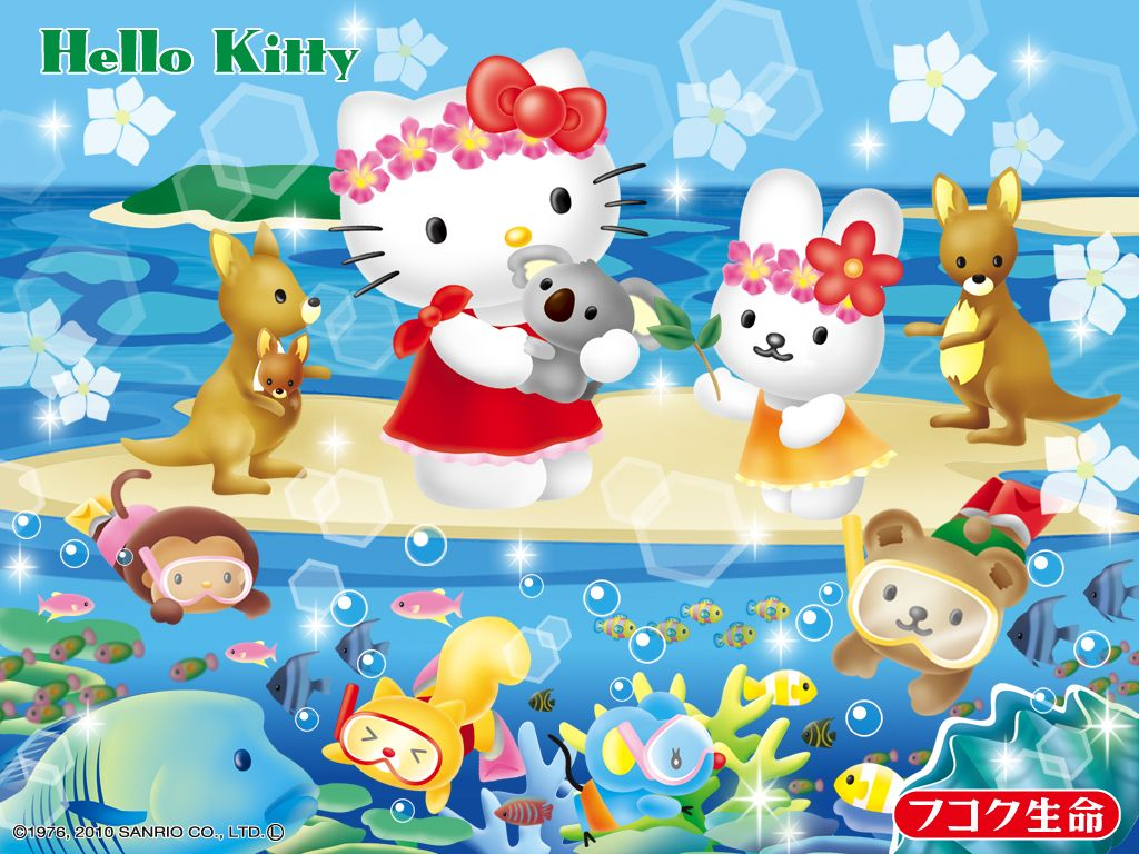 Must see Wallpaper Hello Kitty Friend - 7bb35470e7f70be0f345280a50e834a8  Perfect Image Reference_11940.jpg