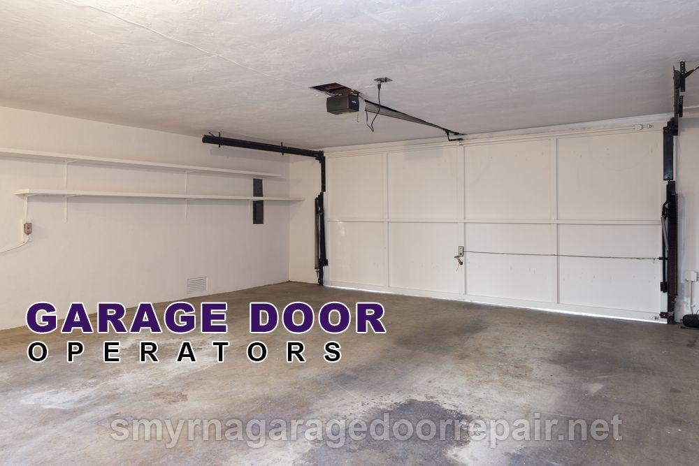Pin By Smyrnagarage Doorrepair On Smyrnagaragedoorrepair Garage Doors Door Repair Garage Door Repair