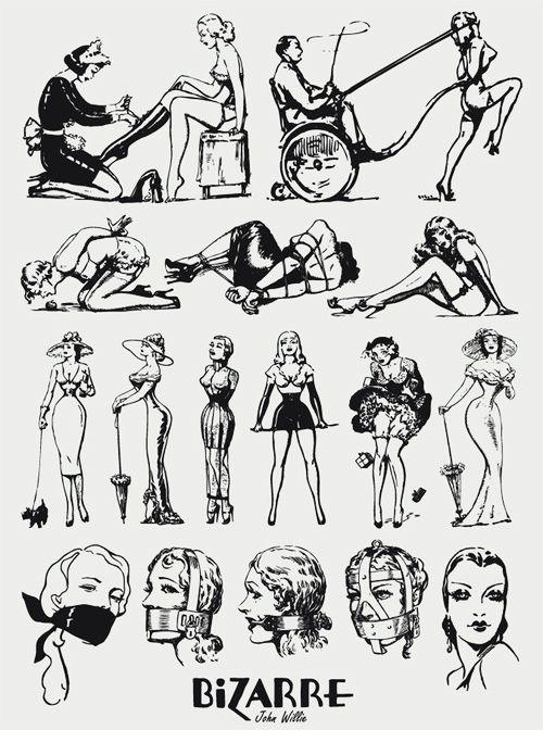 Pamela anderson girl on girl nude