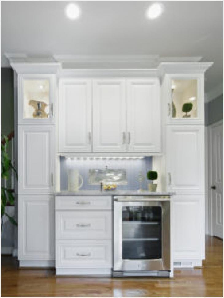 Kitchen Cabinets Lexington Ky - Iwn Kitchen