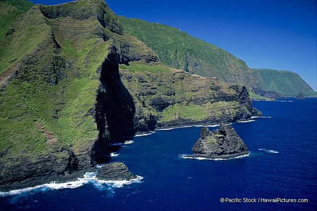 A beautiful place in Hawaii!!!