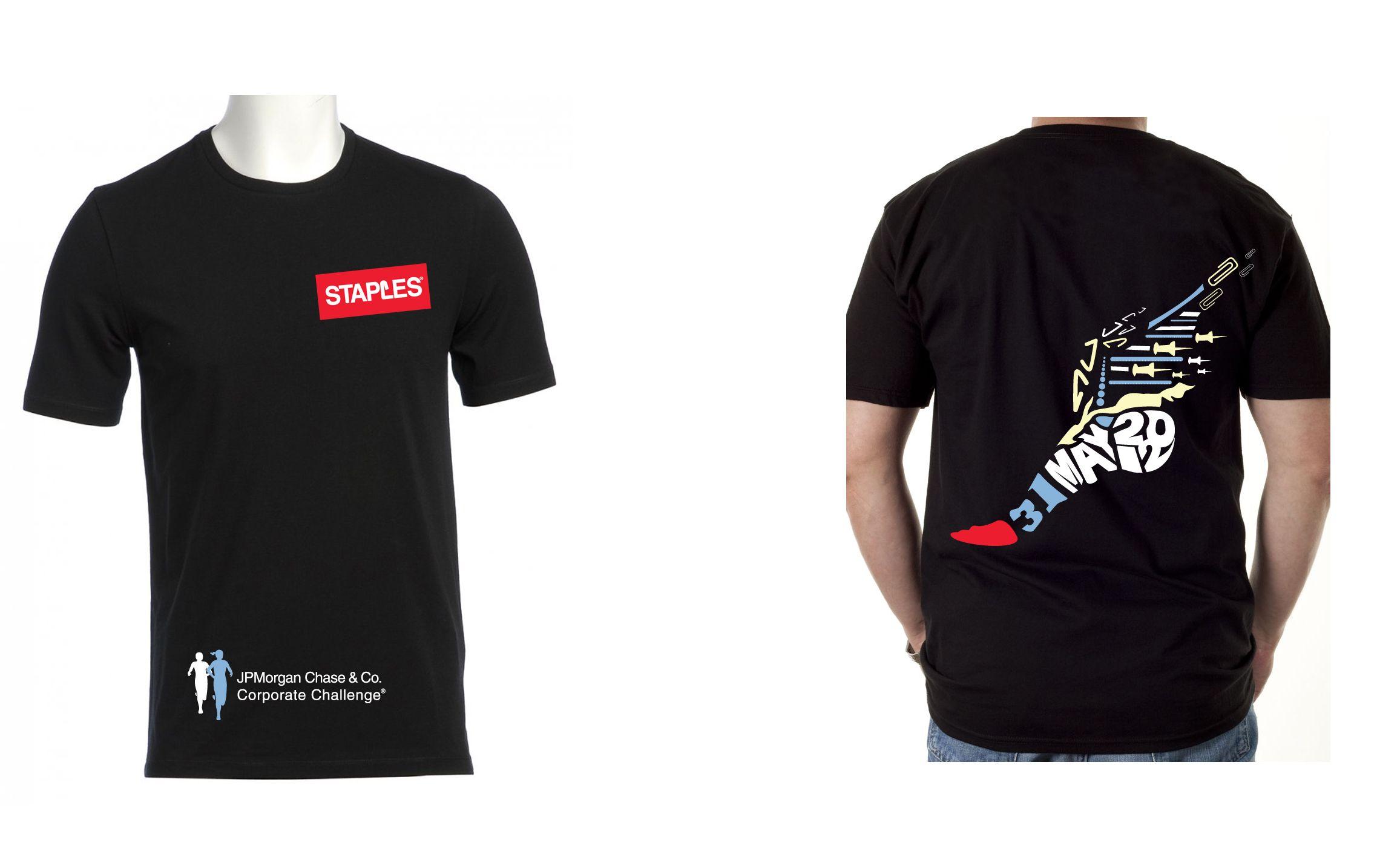 Company T Shirt Design Ideas school tshirt design by wisnu Resultado De Imagem Para Shirt Design Logo