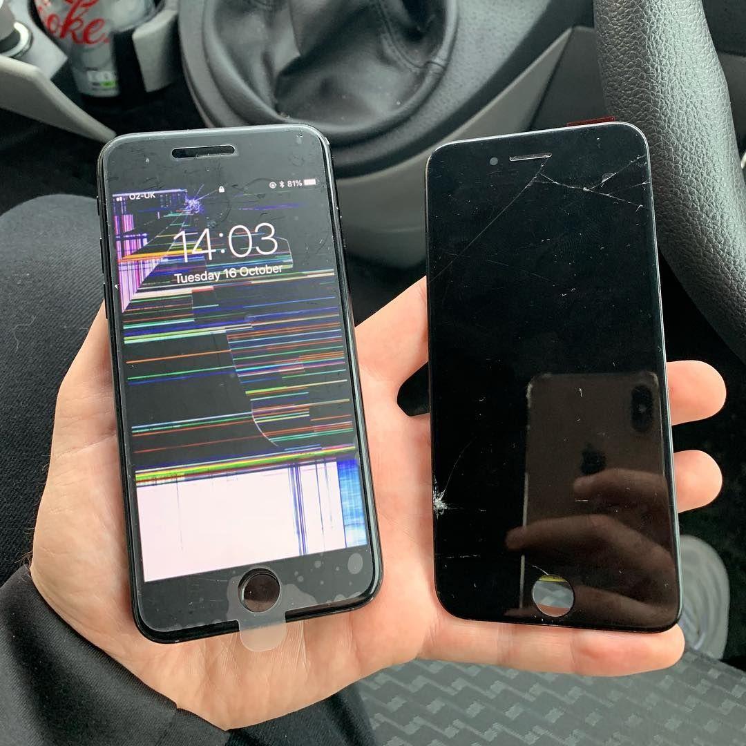 Chez Heal My Smartphone Nous Pensons Qu Il Est Possible De Realiser Ce Travail De Reparation Et De Reconditionnement Smartphone Tablette Ordinateur Reparation