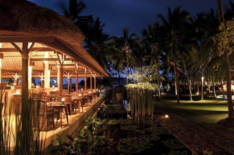 Get married in Bali 5 STAR WEDDING DIRECTORY Bali