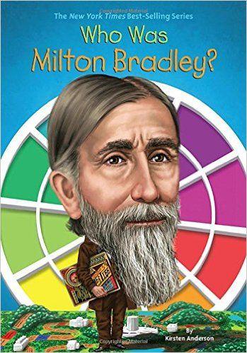 list of milton bradley games