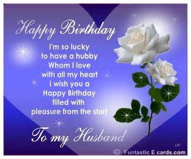 Husband Birthday Quotes Yahoo Image Search Results Birthdays