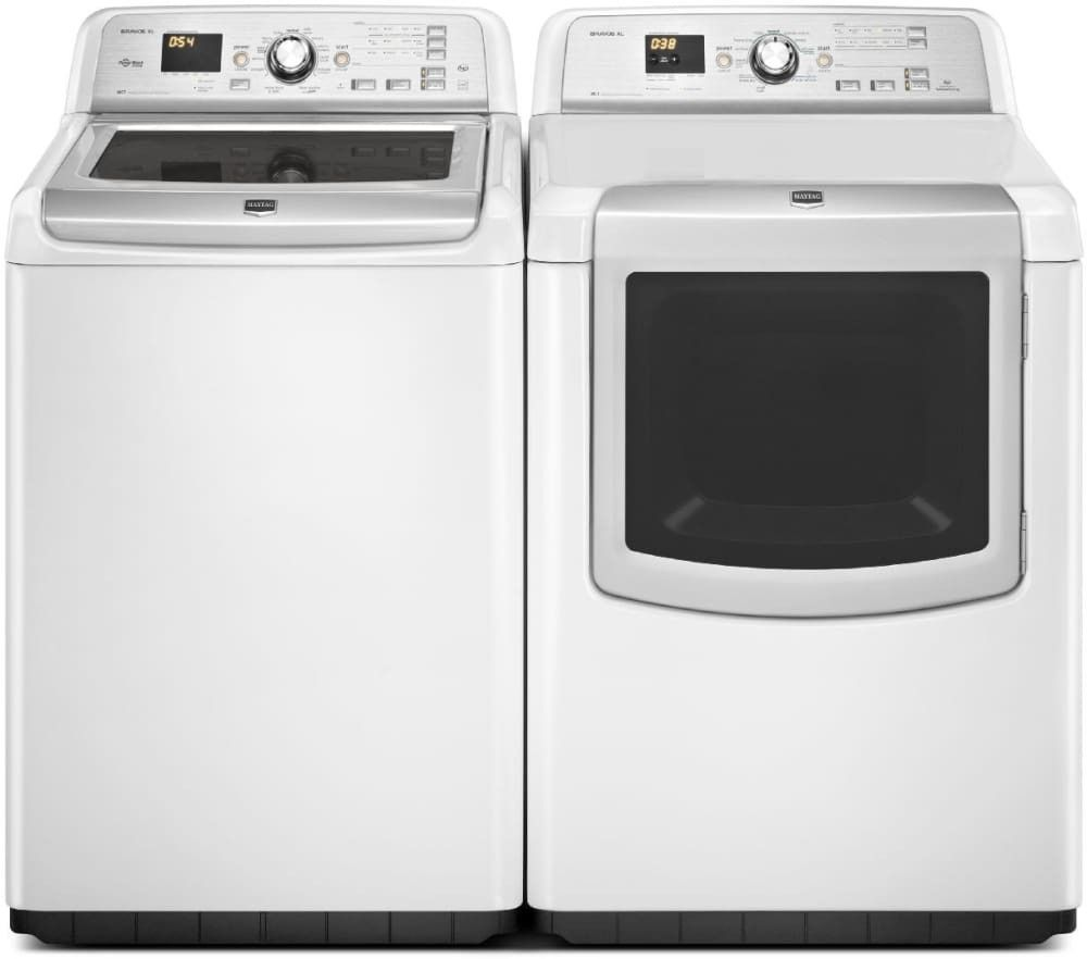 Charmant 20+ Maytag Dryer With Steam Cabinet   Kitchen Decor Theme Ideas Check More  At Http