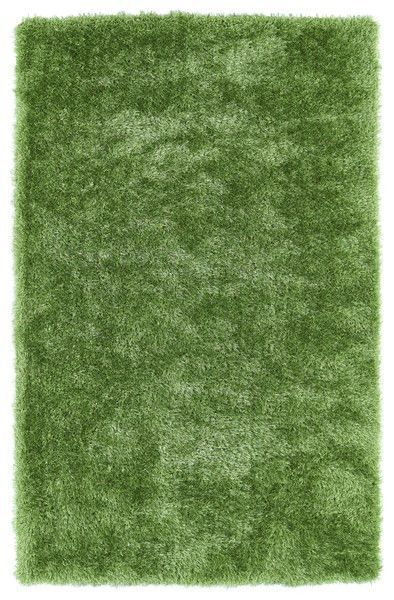 Pin By Shengxie On 总图 Green Rug Green Area Rugs Grass Textures