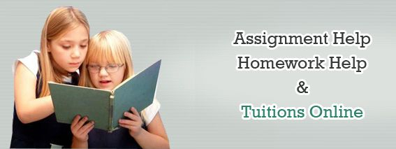 simply the best to help you attain your academic goals talk to online homework help services tagtutor by tag tutor