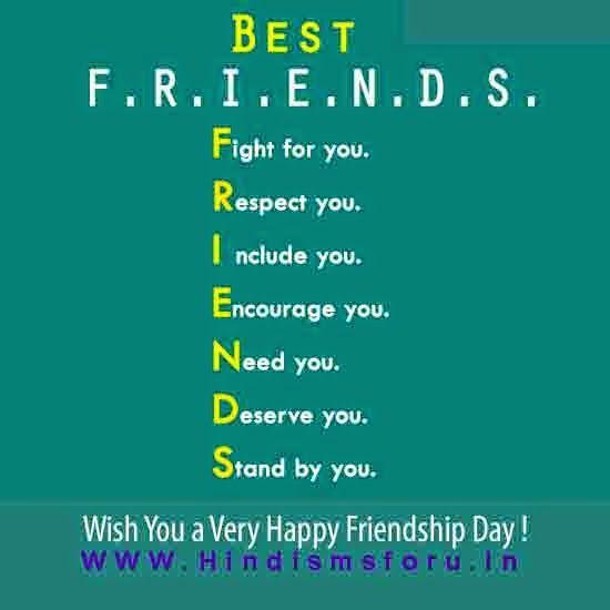 Bon 25 Best Friend Quotes For True Friends.