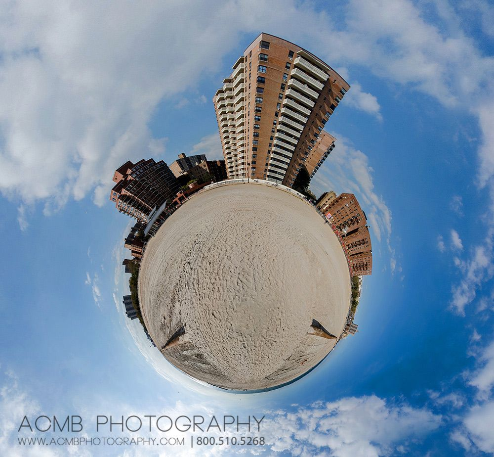 Pin On Little Planet Photography