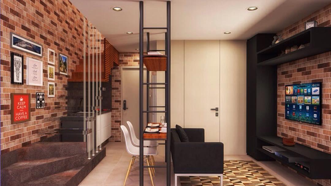 Projetos novos da Conseil Arquitetura. 2 lofts de 50n2 na Vila Olímpia em São Paulo. Assine nosso canal no YouTube e veja o vídeo dos projetos: conseilbrasil