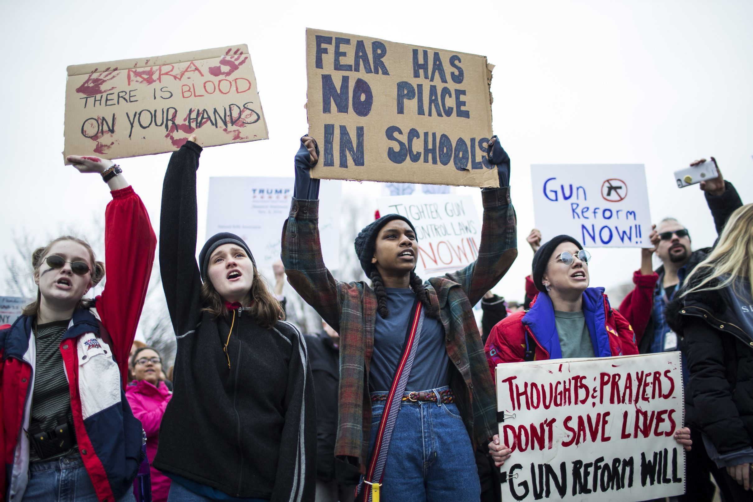 68 How Many Must Die Ideas School Shootings March For Our Lives Florida Schools