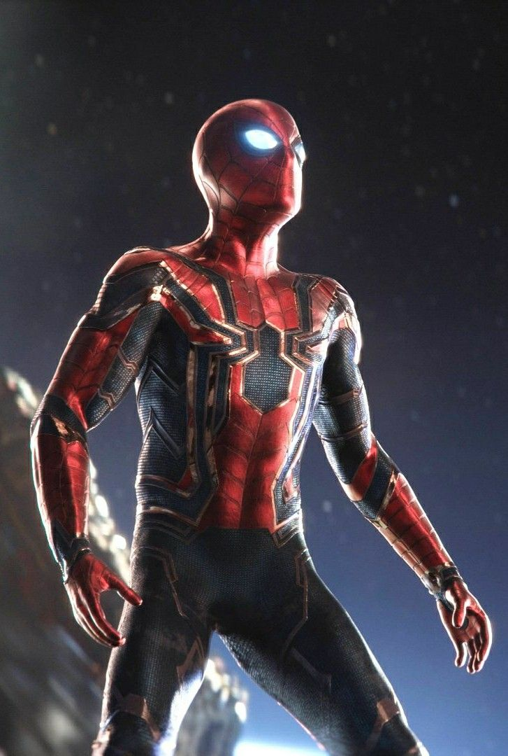 Iron man gioco