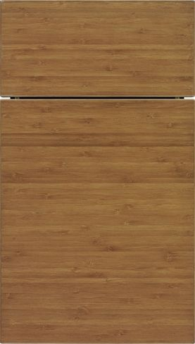 Terni Cabinet Door Style Eco Friendly Cabinets Natural