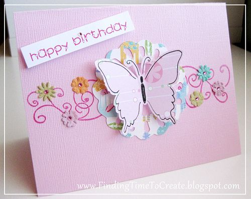 neice birthday card images Niece Birthday Cards – Birthday Cards for Niece