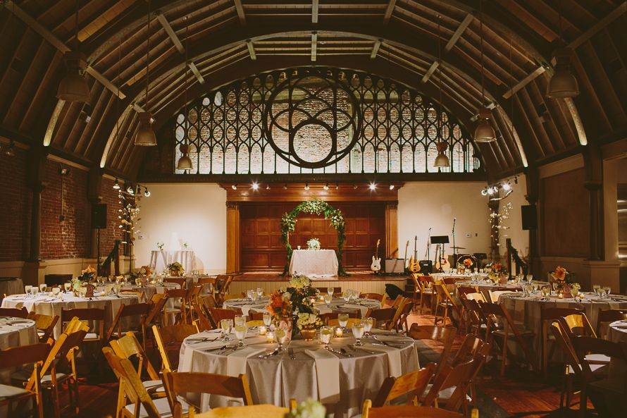 Justine Goodwin The Loft On Pine Wedding Long Beach Ca Wedding Venue Los Angeles Wedding Dresses Vintage Beach La Wedding Venues