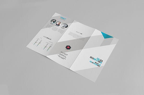 https://www.behance.net/gallery/21088447/Creative-Brochure-Design-Download