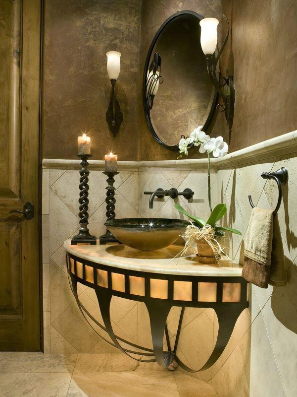 48 Awesome Bathroom Ideas Zukünftiges Haus Bad Fliesen Und Fliesen Magnificent Awesome Bathroom Ideas