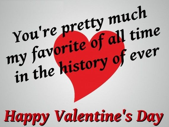 Funny Valentines Day Lines Valentines Day Pinterest Funny