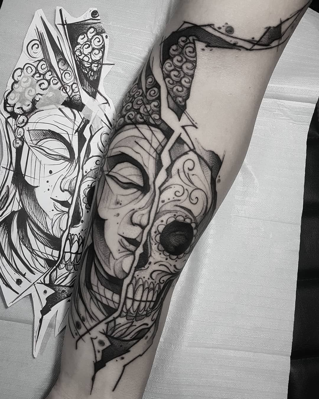 50+ Best Types of tattoos that age well ideas