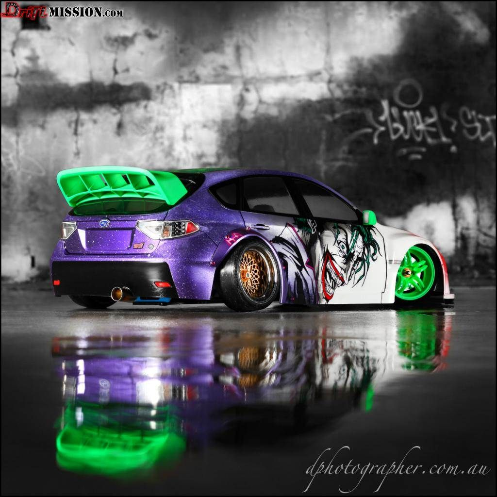 Rc Cars Images Rc Drift Cars Speedhunters Rc Cars And Rc