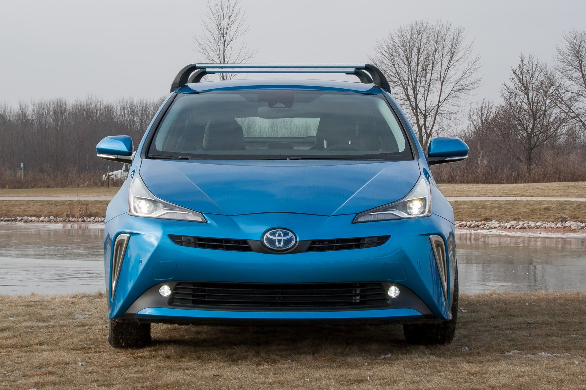 2019 2020 Toyota Prius Everything You Need To Know Toyota Prius