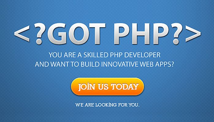 hiring php developer - Google Search Hiring Posters Pinterest - now hiring flyer template