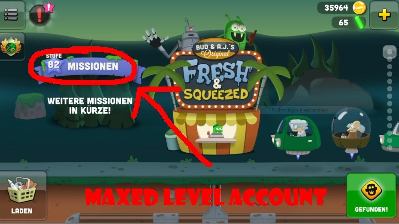 Zombie Catchers hack how to get unlimited Coins and