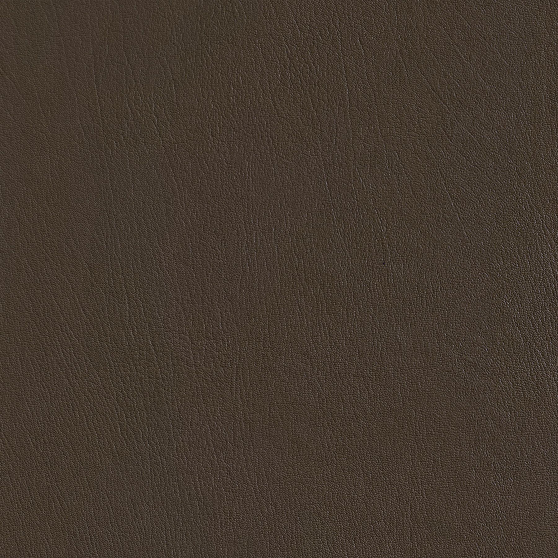 Colorguard Fudge 517922 Boltaflex Omnova Faux Leather Upholstery Vinyl Dvcfabric Com Vinyl Fabric Leather Upholstery Vinyl