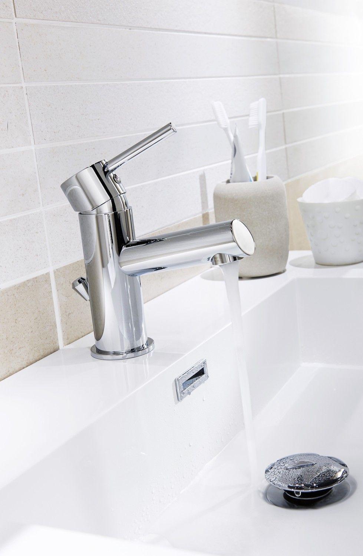 Prix Pour Refaire Une Salle De Bain mitigeur lavabo saÏgon petit modèle | mitigeur lavabo