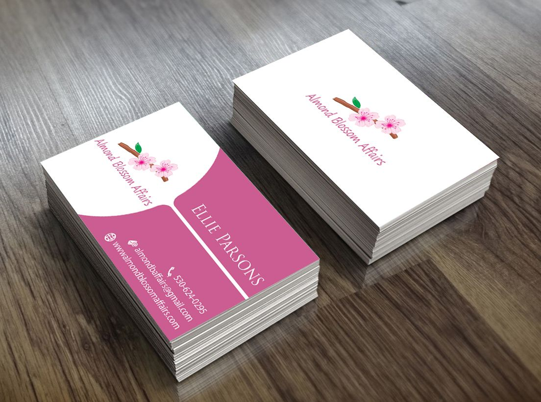 30 Perfect Business Card Tips That Will Make You Loads of Money ...