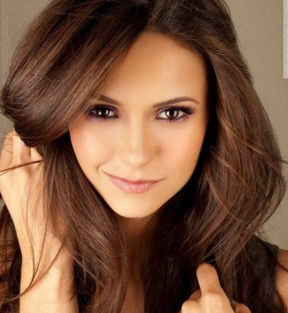 Chestnut Brown Hair Color Google Search Hair Color