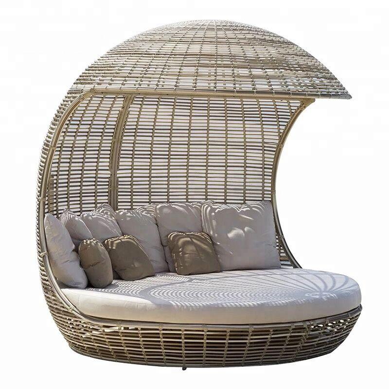 Skyline Design, Skyline Outdoor Furniture