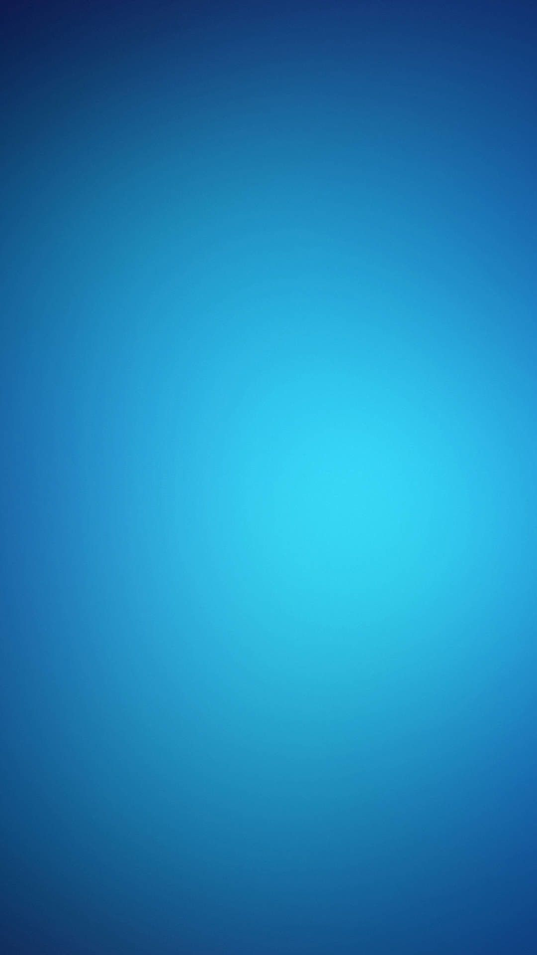 1080x1920 Blue Galaxy S4 Wallpaper 5127 In 2019 Blue