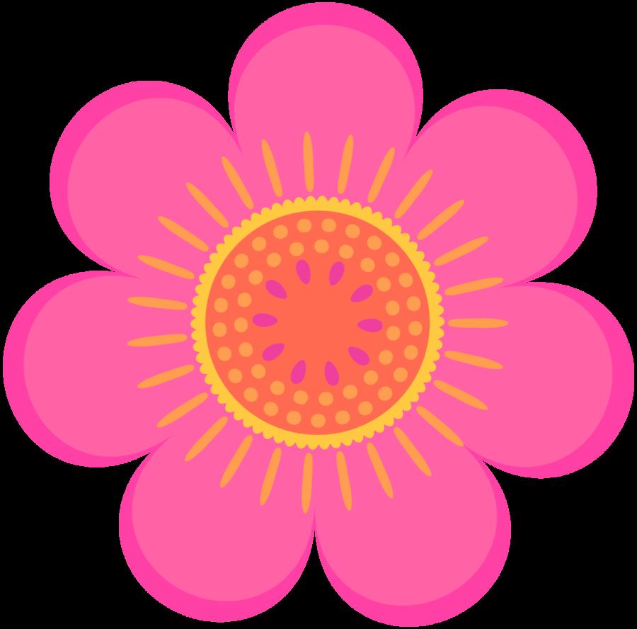 http nanakits minus com i x21kflu7qq1j imagencitas pinterest rh pinterest com 60's flower power clipart