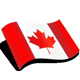 7bb52b3fc4e25376433b728f1a4bd808 - What Is The Best Vpn In Canada
