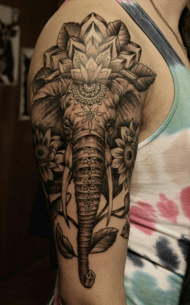 63839299e Awesome Tattoos For Guys Biomechanical Tattoo and Arm Tattoo ...